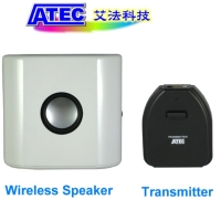 Cens.com Wireless Speaker AIFA TECHNOLOGY CORP.