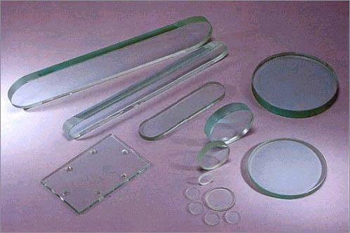 工業用玻璃