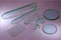 Cens.com Industrial-Use Glass KUANG AN GLASS CO., LTD.