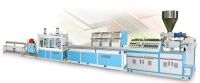 Cens.com Plastic Extruders EVERPLAST MACHINERY CO., LTD.