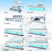 Water Cooling Tank