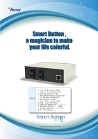 Net Power Switch