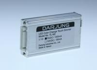 LED 觸摸開關