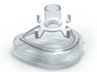 Cens.com 20110 HSINER CO., LTD.