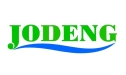 JODENG ENTERPRISE CO., LTD.
