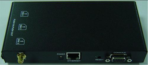 3 SIM card 3G router