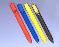Bookmark Ball Pen