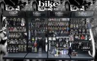 Bike ATTITUDE products