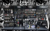 Bike ATTITUDE products