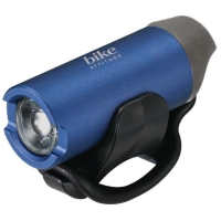 USB SAFTY LIGHT-FRONT