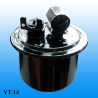 Cens.com Fuel Filter CIAO YI CO., LTD.
