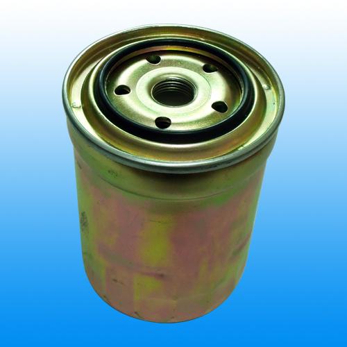 汽油濾清器