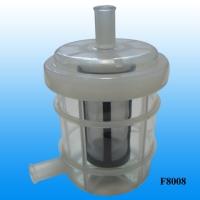 Forklift Fuel Filter