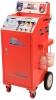 FR-868 Automobile Air Condition System Overhaul Machine