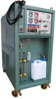 Cens.com FR-757-S Large Refrigerant Recycling Machine YAO CHUAN ENTERPRISE CO., LTD.