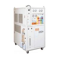 特製冷媒回收再生處理機