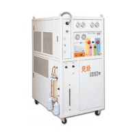 特制冷媒回收再生处理机