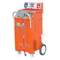 Cens.com FR-777 Automobile Air Condition System Overhaul Machine YAO CHUAN ENTERPRISE CO., LTD.