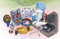 Cens.com Automotive accessories AUTO BEST CO., LTD.