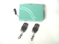 Home-Garage Equipments –  Rolling Door Controllers