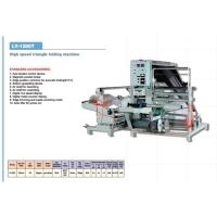 Cens.com LY-1200T 聯佑機械工業有限公司