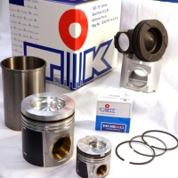 Cens.com Liner Kit ZENITH TROOP INDUSTRIAL CO., LTD.