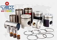 Liner Kit