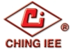CHING IEE INDUSTRIAL CO., LTD.