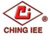 CHING IEE INDUSTRIAL CO., LTD.