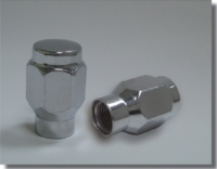 Seat Lug Nut (1pc)