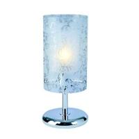 Cens.com Table Lamp EXCEL LIGHTING CO. LTD.