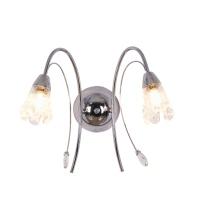 Cens.com Wall Lamp EXCEL LIGHTING CO. LTD.
