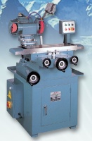 Cens.com Universal Tool Grinder RONG FENG PRECISION INDUSTRIAL CO., LTD.