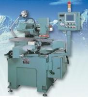 NC Differential Tungsten Tool Grinder