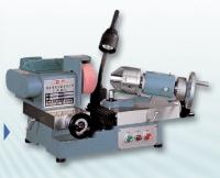 Multi-Function Tool Grinder