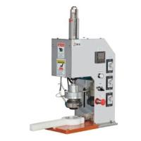 Semi-automatic Continuous Forming Machine