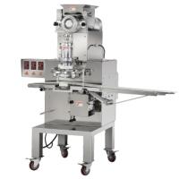 Automatic Sorting Machine