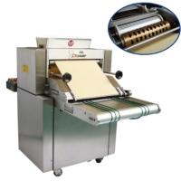連續式酥餅生產機