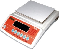 Cens.com BTB Precision Balance (1/30,000) BENEDICTION ENTERPRISE CO., LTD.