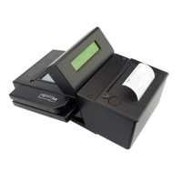 SS-1100 Multi-Function Smart Station