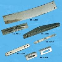 Hardware Parts