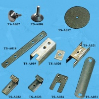 Hardware Parts