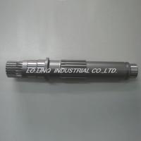 Cens.com Excavator 洛菱工业有限公司