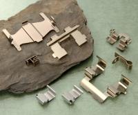 Caliper Clips, Brake Retainer, Sensor