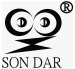 SON DAR ELECTRONIC TECHNOLOGY CO., LTD.
