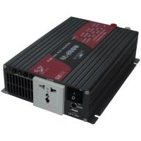 SU-800W Power Inverter 纯正弦波 电源转换器