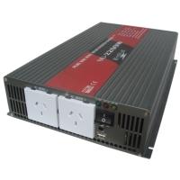 SU-2200W Power Inverter 純正弦波 電源轉換器