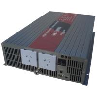 SU-3000W Pure Sine Wave Power Inverter