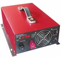 ABC-1245D ; ABC-2423D  自動充電器