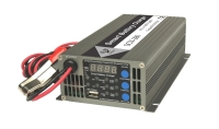 Smart Battery Charger(SCN)